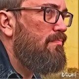 Este é o portfólio online de Pedro Felipe Mendonça Fernandez hospedado no Kawek. Clique e conheça seus melhores trabalhos.