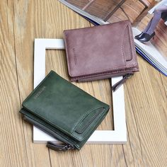 2017 new pu leather couples wallets hot sale lovely short mini women's wallets ladies leather hasp purses change money bags