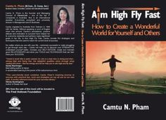 self help book cover design - Google Search