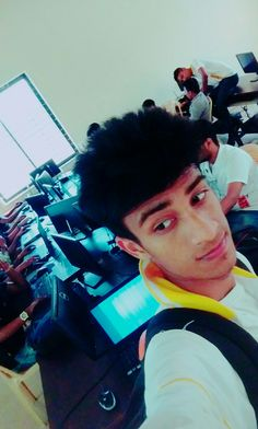 https://flic.kr/p/GfxvJz   Prabhat Kumar Sahu