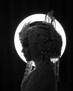 Foto Wedding, Wedding Preparation, Muslim Couples, Kebaya, Wedding Poses, Wedding Photography, Concept, Dreams, Dark