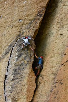 26 Rock Climbing Creations - From Coffee Cups for Climbers to Scalable Student Housing (CLUSTER)
