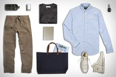 Caffeinated / Gear. Style. Cars. Tech. Vices. pinterest.com/uncrate