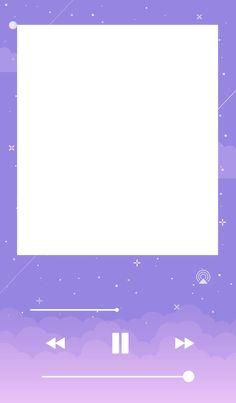 Pastell Wallpaper, Look Wallpaper, Cute Emoji Wallpaper, Purple Wallpaper Iphone, Iphone Wallpaper Tumblr Aesthetic, Cute Patterns Wallpaper, Music Wallpaper, Butterfly Wallpaper, Aesthetic Pastel Wallpaper