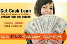 Cash loans for metabank picture 7