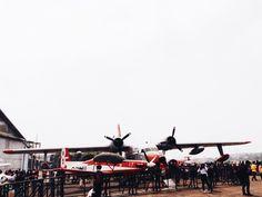 Bandung Air Show/1