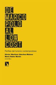 B/Bc 338.48 DEM mar Madrid, Polo, Socialism, Science Area, Social Science, Blond, Tourism, Libros, Polos