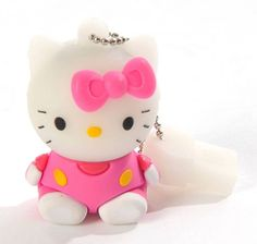 Hello Kitty USB Flash Drive