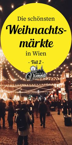 Restaurant Bar, Heart Of Europe, Vienna, Dream Big, Austria, Restaurants, Travel, Sevilla, Vacation
