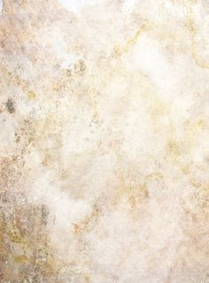 Free High Resolution Textures - gallery - delicate grunge 5