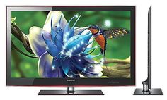LED TV: Essential and Top Brands