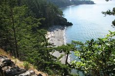 Deception Pass State Park, Oak Harbor: See 699 reviews, articles, and 439 photos of Deception Pass State Park, ranked No.1 on TripAdvisor among 17 attractions in Oak Harbor.