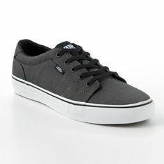 Vans Bishop Skate Shoes - Men