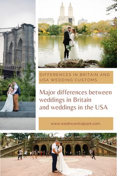Wedding Advice, Wedding Planning Tips, Wedding Vendors, Wedding Planner, Wedding Ideas, Top Wedding Trends, Wedding Styles, Perfect Wedding, Dream Wedding
