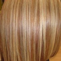 hair style fringe 93 best need a new do images on easy hair 8265