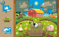 farm animal cartoon - Google keresés