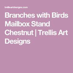 44 Best Mailbox Ideas Images Mailbox Ideas Mailbox Post