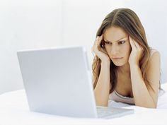 Get loans without credit check procedure. Apply now Short Online Application, No Hassle of faxing documents, Bad credit OK. Apply with us and we will get back to you with no credit check loans in no time. No Credit Check Loans, Loans For Bad Credit, Apply For A Loan, How To Apply, Long Term Loans, Same Day Loans, Fast Loans, Installment Loans, Vagina