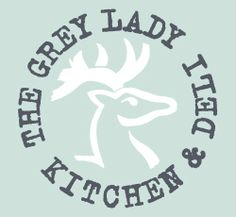 the grey lady kitchen and deli newtown linfoord leicestershire