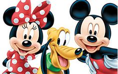 Image from http://cdn.s7.disneystore.com/is/image/DisneyShopping/pz2000x1280_MickeyFriends?$soct$.