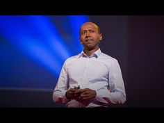 Navi Radjou: Creative problem-solving in the face of extreme limits - YouTube