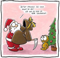 NICHTLUSTIG | nicht lustig | Pinterest | Adoption, Cartoon ...