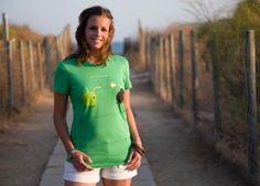 diseños de camisetas tiendas de camisetas | pampling.com