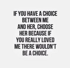 Exactly..Good luck tho