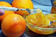 Dulceata-de-portocale-felii-confiate-pofta-buna-cu-gina-bradea (9)