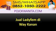 [SMS/WA] 0852.1050.2222 - Ladyfem Way Kanan Agen Jual Distributor