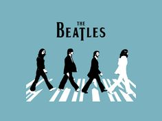 abbey_road_by_theeyeprojects.jpg (2362×1772)