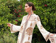 Jewelry Designer Rebecca de Ravenel On: Summer Entertaining