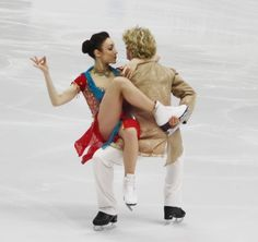 Meryl Davis, World Figure Skating Championships, Ice Dance, Amazing People, Olympians, Skate, Dancing, Bollywood, Celebs