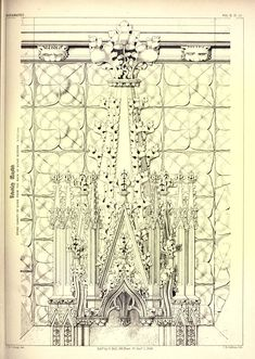 Colling_Gothic_Ornament_2_023.jpg