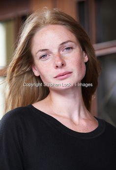 Rebecca ferguson rebecca ferguson actress google search rebecca
