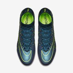 c7f4ef7516410 Chuteira Nike Mercurial Superfly FG Masculina - Nike no Nike.com.br  Chuteiras Nike