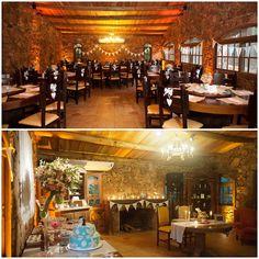 http://embrevecasadinhos.com.br/ | Blog and Design Wedding | Blog e Design de Casamentos | Respirei e Casei: Casamento de Denise e Rubem
