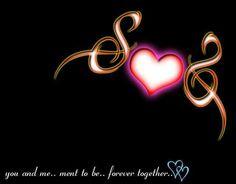 #NafishaDesign Love
