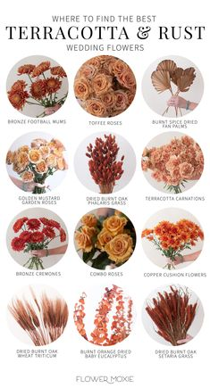 Fall Wedding Flowers, Floral Wedding, Rustic Wedding, Our Wedding, Dream Wedding, Fall Wedding Decorations, Wedding Goals, Wedding Planning, Here Comes The Bride