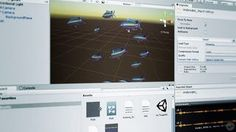 33 Best hxxp: Augmented Reality images   Augmented Reality, Unity, Blog