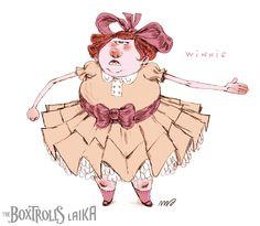 smarc-Boxtrolls-Winnie03.jpg