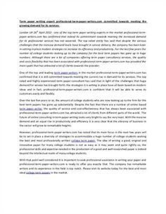 002 research paper english term paper Apa research paper