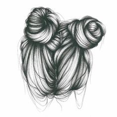 Hair studies - nr 7  _____________________________________ #hair #hairdo #hairstyle #buns #hairbun #updo #braids #braid #portrait #study #linedrawing #linework #drawing #illustrate #illustration #artist #art #artwork #artsy #interior123 #interior #artofdrawingg #illustratenow #topdraw #talnts #worldofartists #dailyartistiq #art_collective ◽ Såld