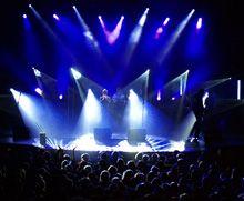 Sibelius Hall Musicians, Maine, Concert, Finland, Music Artists, Recital, Concerts