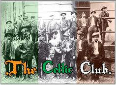 The Celtic Club, also known as the Danny Greene Gang and the Cleveland Irish Mob, was a group of predominantly Irish mobsters that operated in the greater Cleveland, Ohio area in gambling, extortion, murder, loansharking, labor racketeering, union corruption, and other illicit activities.  The Gang was founded by onetime labor union leader-turned Mafia enforcer, Danny Greene.