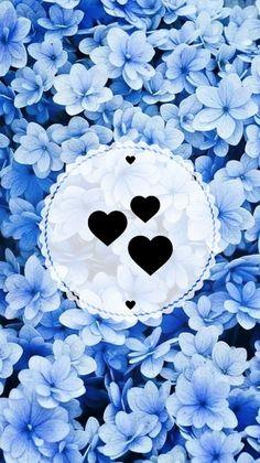 Lovely Wallpaper For Your Phone, Heart Wallpaper, Love Wallpaper, Cartoon Wallpaper, Wallpaper Quotes, Wallpaper Backgrounds, Snapchat Icon, Flowers Instagram, Instagram Background