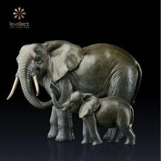 Lovollect Mother's Love Figurine