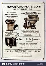 Silent Valveless Water Waste Preventer - Google Search Thomas Crapper, Water Waste, Stock Photos, Google Search