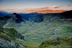Transalpina, Romania My Land, Romania, Wonders Of The World, Around The Worlds, Mountains, Country, Amazing, Nature, Travel