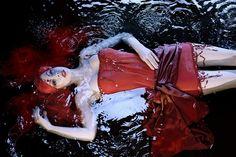 Stefan Grosjean | Fine Art Photography